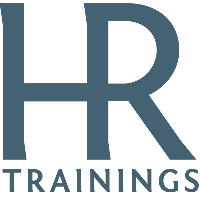 HR Trainings